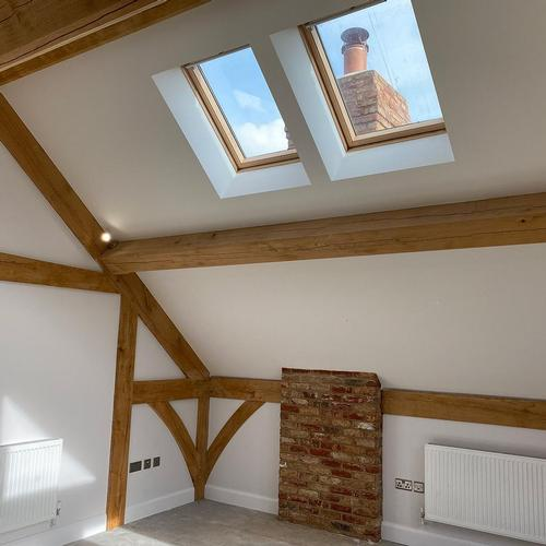 Plastering And Rendering  in Oxfordshire Plastering